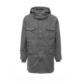 Пальто Topman модель TO030EMMBL70