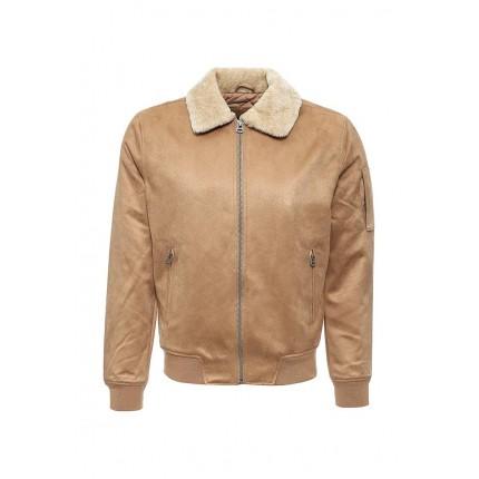 Куртка Topman модель TO030EMMBL77 распродажа
