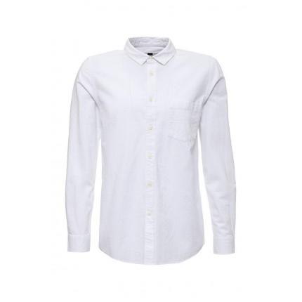 Рубашка Topman модель TO030EMMBM02 купить cо скидкой
