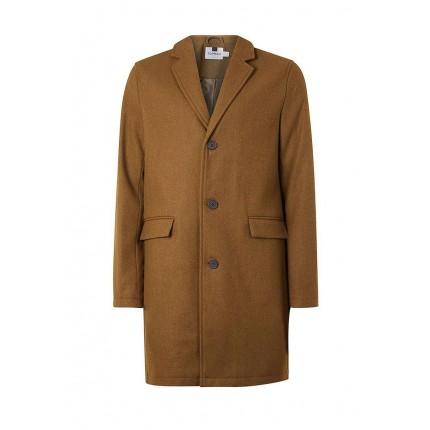 Пальто Topman артикул TO030EMMPF34 распродажа