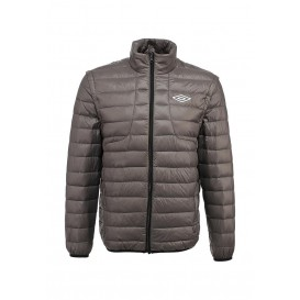 Пуховик LIGHT DOWN JACKET Umbro