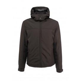 Куртка утепленная Vanzeer артикул VA016EMGYL94 распродажа