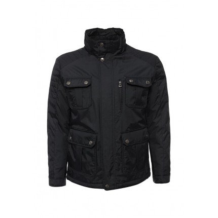 Куртка утепленная Vanzeer артикул VA016EMHIR30 распродажа