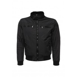 Куртка утепленная Vanzeer артикул VA016EMHIR33 купить cо скидкой
