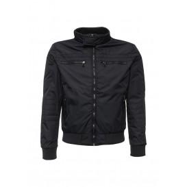 Куртка утепленная Vanzeer артикул VA016EMHIR34