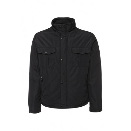 Куртка утепленная Vanzeer артикул VA016EMHIR45 фото товара