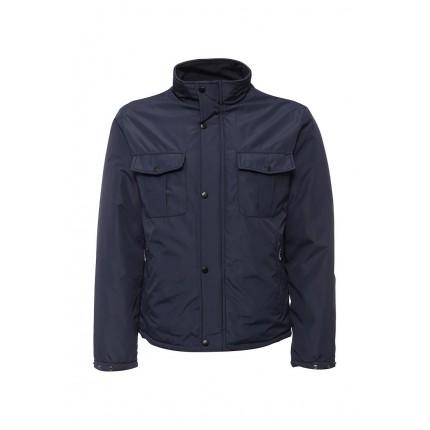Куртка утепленная Vanzeer модель VA016EMHIR46 cо скидкой
