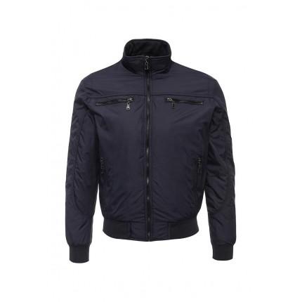 Куртка утепленная Vanzeer артикул VA016EMHIR50 фото товара