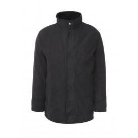 Куртка утепленная Vanzeer модель VA016EMNDI27 распродажа