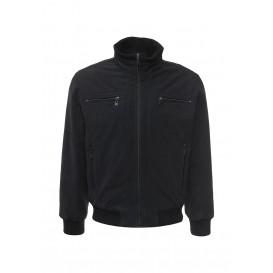 Куртка утепленная Vanzeer модель VA016EMNDI35 купить cо скидкой