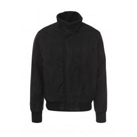 Куртка утепленная Vanzeer модель VA016EMNDI45 фото товара