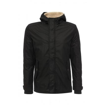 Куртка утепленная Vanzeer артикул VA016EMNDI59