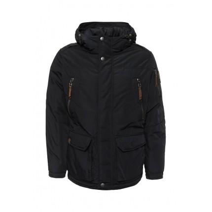 Куртка утепленная Vizani модель VI028EMIRE18