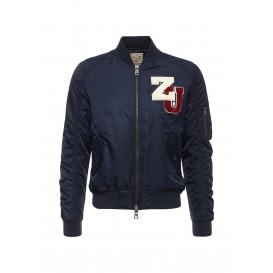 Куртка ZU Elements