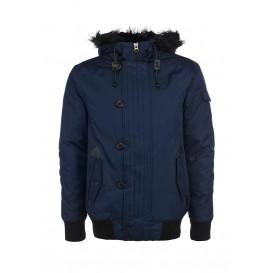 Куртка утепленная d-Struct артикул DS003EMGGF96 купить cо скидкой
