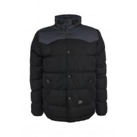 Куртка утепленная d-Struct артикул DS003EMGGF99 фото товара