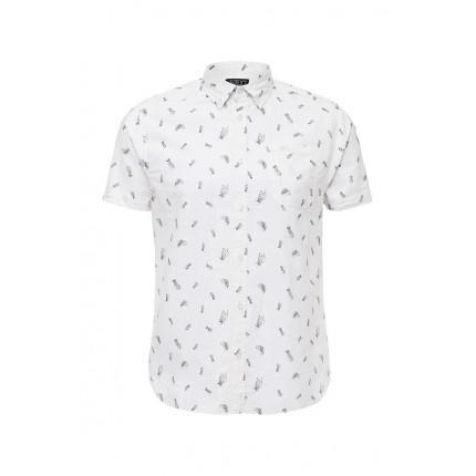 Рубашка d-Struct артикул DS003EMHVN40 распродажа