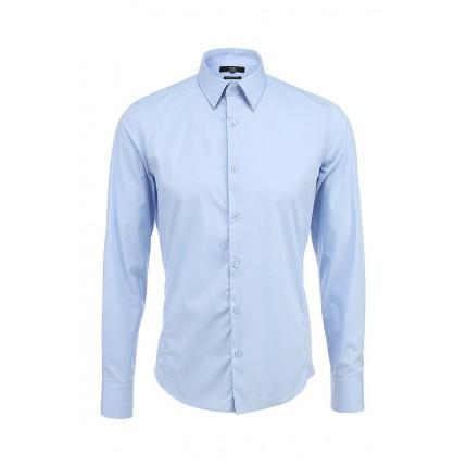 Рубашка oodji модель OO001EMGMI33