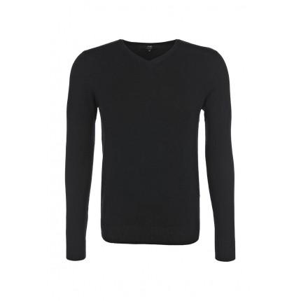 Пуловер oodji модель OO001EMGMI51 cо скидкой
