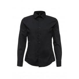 Рубашка oodji модель OO001EMHLC85