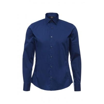 Рубашка oodji модель OO001EMHLC86 купить cо скидкой