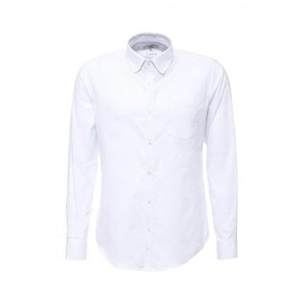 Рубашка oodji модель OO001EMHTJ89 купить cо скидкой