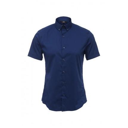 Рубашка oodji артикул OO001EMHTJ94 распродажа