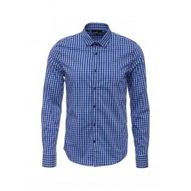 Рубашка oodji модель OO001EMHTK01 фото товара