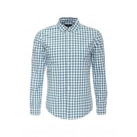 Рубашка oodji модель OO001EMHTK03 распродажа