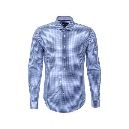 Рубашка oodji модель OO001EMHZX09 cо скидкой
