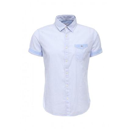 Рубашка oodji модель OO001EMIFD22 фото товара
