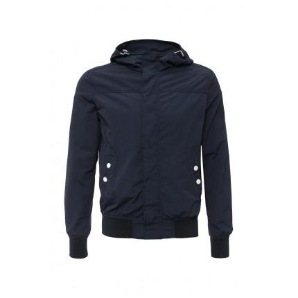 Куртка oodji модель OO001EMIHT58 распродажа