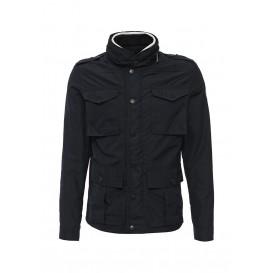 Куртка oodji модель OO001EMISO23 cо скидкой