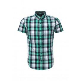 Рубашка oodji артикул OO001EMISO92 фото товара