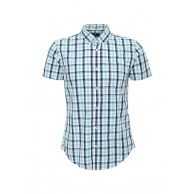 Рубашка oodji артикул OO001EMIWX16 купить cо скидкой