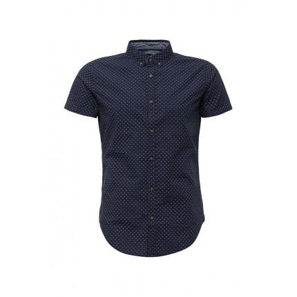 Рубашка oodji модель OO001EMIWX17