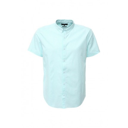 Рубашка oodji модель OO001EMIYG38 купить cо скидкой