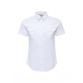Рубашка oodji модель OO001EMIYG42 фото товара