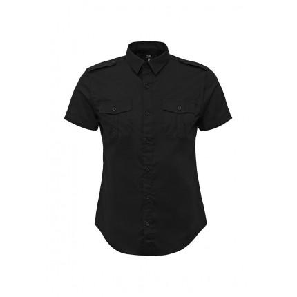 Рубашка oodji модель OO001EMIYG43 купить cо скидкой