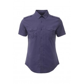 Рубашка oodji модель OO001EMIYG45 cо скидкой