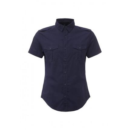 Рубашка oodji модель OO001EMIYG46 cо скидкой