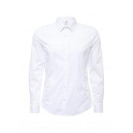 Рубашка oodji артикул OO001EMJEG88 купить cо скидкой