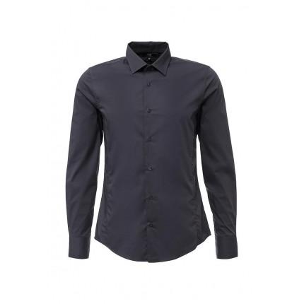 Рубашка oodji артикул OO001EMJEG89 распродажа