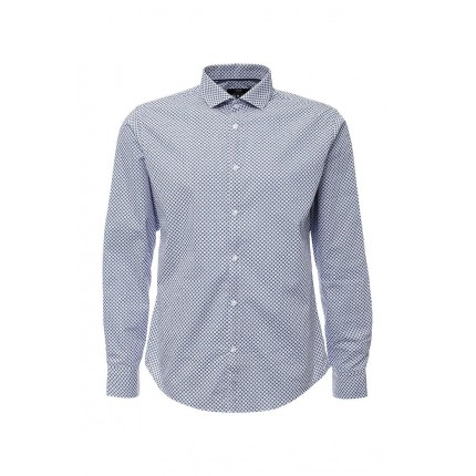 Рубашка oodji модель OO001EMJEG93