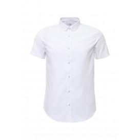 Рубашка oodji артикул OO001EMJEG95 купить cо скидкой