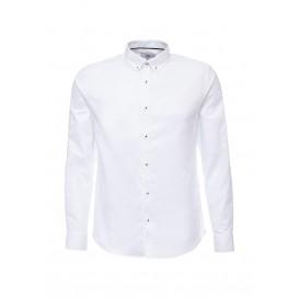 Рубашка oodji модель OO001EMJIW67 купить cо скидкой