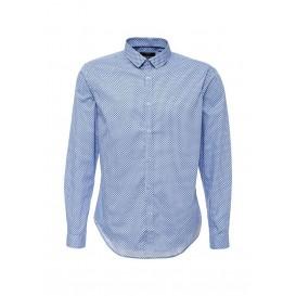 Рубашка oodji модель OO001EMJNJ19 распродажа