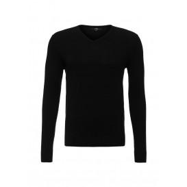 Пуловер oodji артикул OO001EMJZV28 распродажа