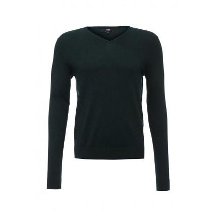 Пуловер oodji модель OO001EMKAU45 распродажа