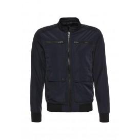 Куртка oodji модель OO001EMKFX75 cо скидкой